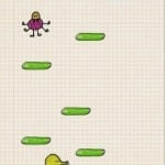 Doodle Jump - The Most Addictive iPhone Game Yet
