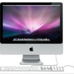 iMac, Mac Pro Refresh Likely Soon