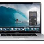17-inch Macbook Pros Delayed until Feb. 19th