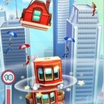 Tower Boxx Deluxe 3D for iPhone