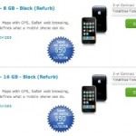 AT&T offering $99 refurbished iPhones the 31st