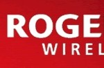 "Rogers offers new ""limited time"" plan - but IT'S A TRICK - don't do it!"