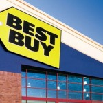 Best Buy to join AT&T and Apple in selling iPhone 3Gs