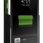 Mophie Juice Pack 3G is now shipping