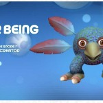 Spore Creature Creator for Mac Available Now!