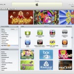 "The App Store is not the ""gold mine"" some would have you believe"