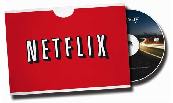 "Netflix starts testing ""Watch Instantly"" on Mac w/ Silverlight"