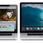 17 inch Macbook Pros are NOW SHIPPING!