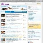 Apple Gazette is getting BUZZED + /News reminder!