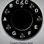 iPhone Software Spotlight - Pitch Pipe