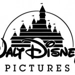 Disney announces over 5 million movies sold via iTunes