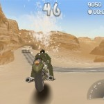 Wingnuts Moto Chaser, Super Monkey Ball updated for iPhone