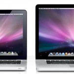 Some Macbook manufacturing problems reported online