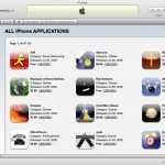 New iPhone Apps for July 28, 2008