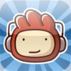 Review: Scribblenauts Remix