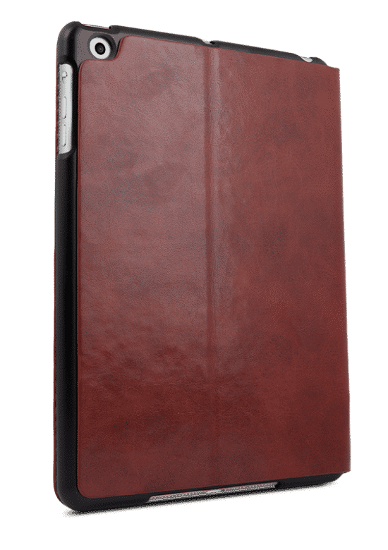 Script Case iPad Mini