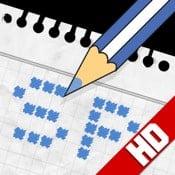 shady-puzzles-HD