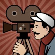 silentfilmdirector
