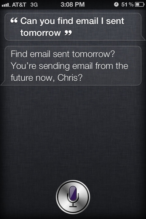 siri_emailtomorrow