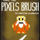 sketchclub3