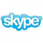 3G Calling on Skype is Free ... For Now