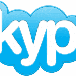Skype on 3G VoIP - It's Coming