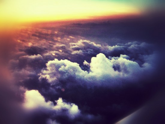 snapseed_clouds2