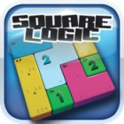 Review: Square Logic