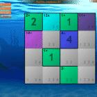 squarelogic2