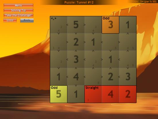 squarelogic3