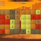 squarelogic4