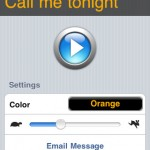 Flash Messages and Get Noticed with the Blurb App