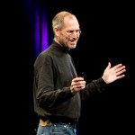 Steve Jobs' 7 Best Keynotes