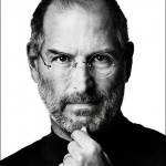 Steve Jobs to Do WWDC Keynote