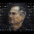 5 Unusual Facts You Probably Didn't Know About Steve Jobs