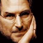 Steve-isms: The Wisdom of Steve Jobs