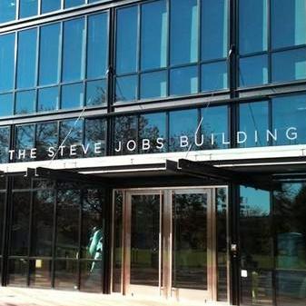 stevejobsbuilding