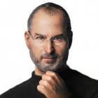 Cashing In on Steve Jobs' Legacy
