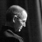 Steve Jobs' Most Outrageous Moments