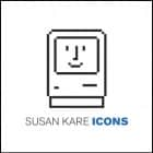 Review: Susan Kare Icons