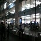 Apple Store: Sydney, Australia