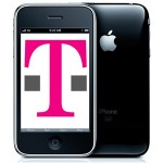 Analyst: T-Mobile Gets iPhone Next. Me: No Kidding.