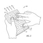 10 Apple Patents We Want to Use NOW