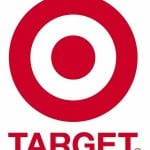 Want an iPad? Now You Can Go to Target
