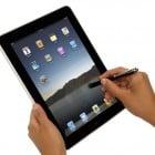 Targus Stylus for iPad