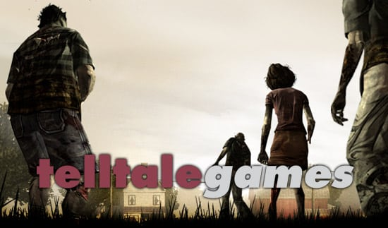 telltale-christmas-sale