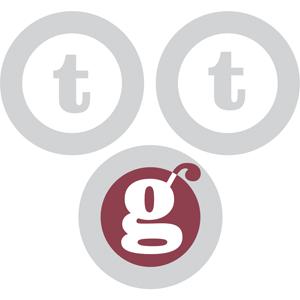 telltale_icon