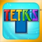 Review: Tetris for iPad