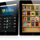 Apple's Textbooks a Hit