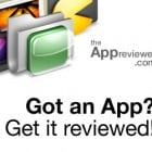 theappreviewer-300